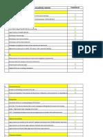 Marathon Sponsorship Powered by Deliverables 2016.Xlsx - Sheet 1 (1)