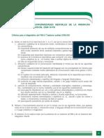 7_anexos_tea.pdf