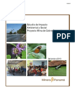 EsIA_Cobre_Panama.pdf