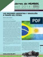 CuadernoN6CopadelMundo.pdf