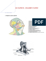 manevre_clinice_examen_clinic (2).doc