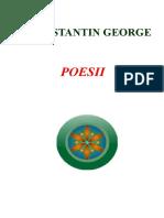Constantin George-Poesii.doc