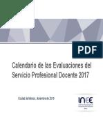 calendario_spd_2017.pdf