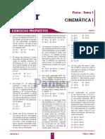 FIS 1.pdf