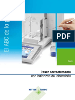 Weighing_the_Right_Way_3_ES.pdf