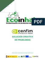 Metodologia_CPS.pdf