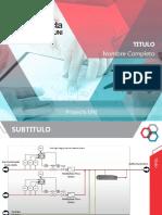 Formato Proyecta UNI 2014.pptx