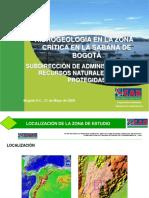Hidrologia-Sabana-de-Bogota.pdf