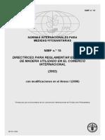 Norma NIMF 15.pdf