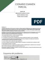 SOLUCIONARIO EXAMEN PARCIAL GRUPO 6B.pptx