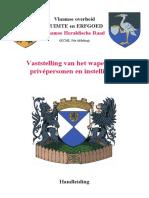 Brochure heraldiek.pdf