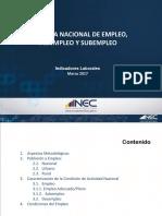 032017_Presentacion_M.Laboral.pdf