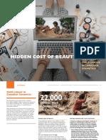 WVC Mica Research Report_2018