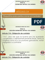 114-115-116-117 jojolete
