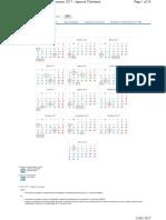 Calendario_Contribuyente_2017_es_es.pdf
