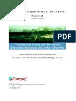 fndae25.pdf
