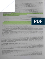 Cap 2b - Influencias-Filosoficas - SCHULTZ-SCHULTZ