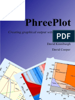 PhreePlot.pdf