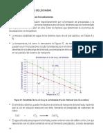 _La Cal y Cianuro.pdf