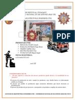 352832264-Examen-Holgado-2da-Parcial.pdf