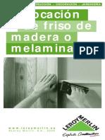 Colocacion Friso Madera Melanina (wWw.TheDanieX.CoM).pdf