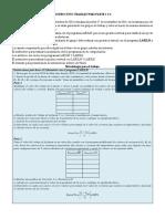 Instructivo Para Los Trabajos Wiki Física II