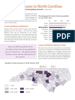 Asian Americans in NC 2016 Final 03-10-0936