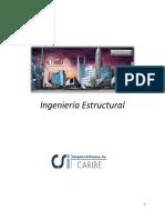 Manual Etabs - COMANDOS.pdf