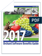 2017 Benefits Guide.pdf