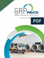 Manual Técnico GRP PAVCO.pdf