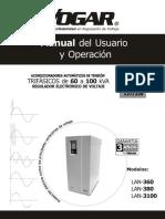LAN+360-3100.pdf