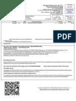 SMU120423GA9_201510_A31693.pdf