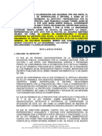 PROYECTO DE CONVENIO UABJO-CIESAS E INAH (1).docx