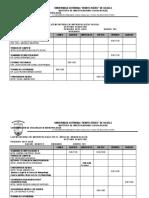 oficiales HORARIOS ANTROPOLOGIA SEPTIMO  SEMESTRE 2015-2016 (1).docx