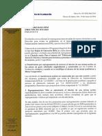 OFICIO PARA SOCIOLOGIA DPE-060.pdf