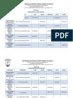 horarios de ciencias sociales ciclo escolar 2017-2017.docx