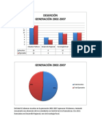 GRAFICAS DESERTORES LICENCIATURA EN CIENCIAS SOCIALES.docx