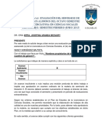 guia de evaluacion preliminar profesoresNANCY.docx
