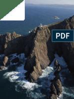 Faros y Playas Salvajes Pagina 17