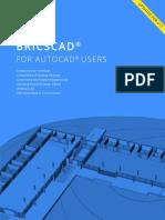 BricsCADV17ForAutoCADusers-en_INTL.pdf