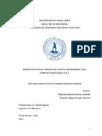 azocar_jaramillo_2010 (1).pdf