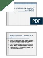 RegresionMINITAB.pdf