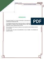 1er informe de suelos.docx