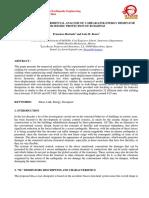 14WCEE Paper.pdf