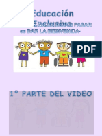 CHARLA ESCUELA JARDIN Nº6-ultimo.ppt