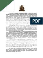 11405113926AM1131100766595.pdf