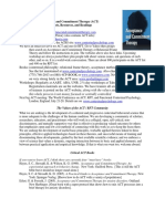 act_pack.pdf