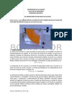 fuerza estatica.pdf