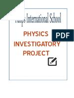 investigatory prj..docx