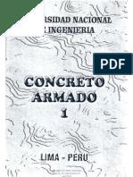 116490308-Concreto-Armado-I-UNI.pdf
